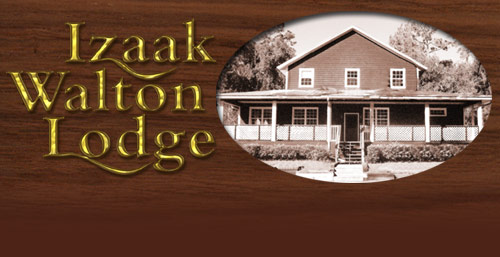 Izaak Walton Lodge, Riverside Inn Yankeetown, Riverside Inn at Izaak Walton Lodge Yankeetown, Yankeetown Restaurants, Yankeetown Tours, Yankeetown Lodging, Kayak Rentals